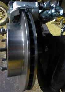autopontiac-brake-conversion