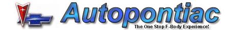 Autopontiac