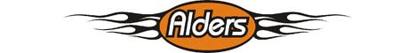 Alders Automotive